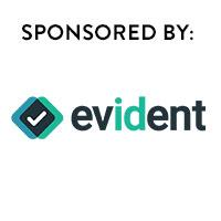 Sponsored by Evident ID