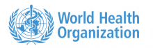 World Health Organization logo