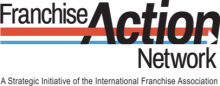 Franchise Action Network