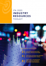Industry Resources Toolkit